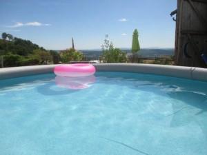 gite_piscine